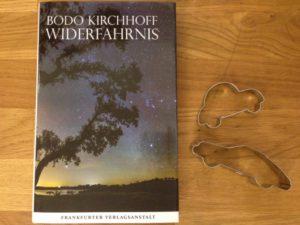 Bodo Kirchhoff gewinnt den deutschen Buchpreis 2016