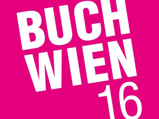 logo buch wien 2016