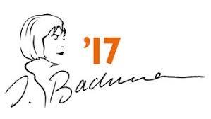 Franzobel eröffnet Tage der deutschsprachigen Literatur 2017