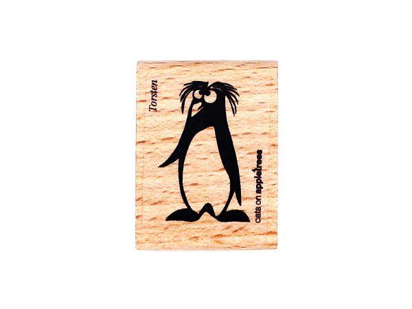 Pinguin Torsten