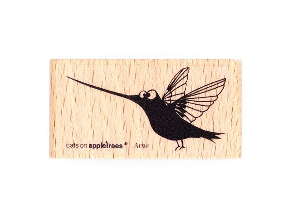 Kolibri Arne