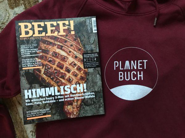 Beef! 06/2020