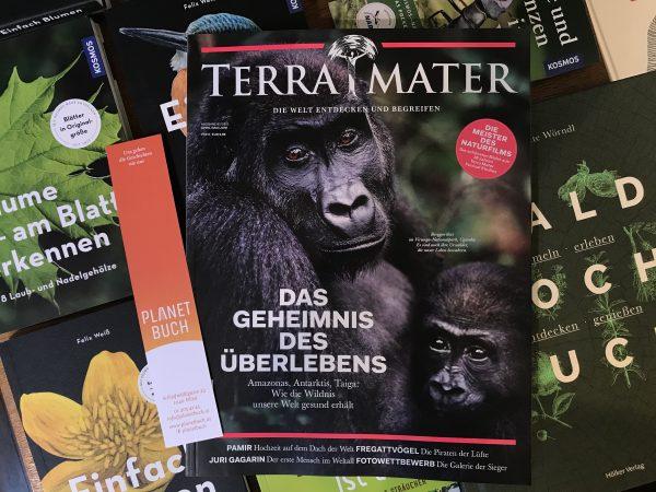 Terra Mater 2/2021