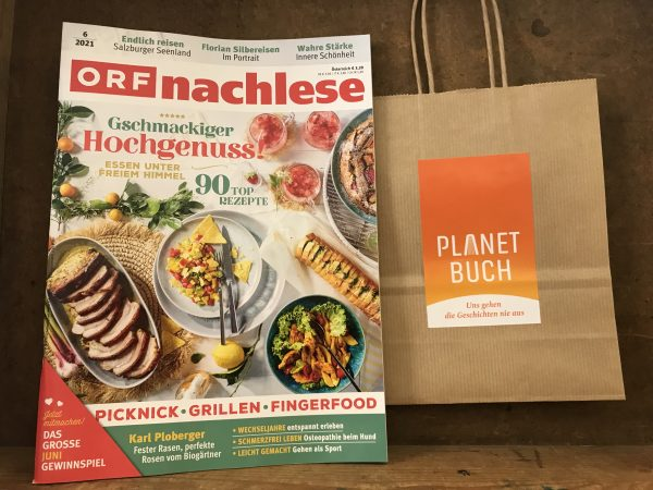 ORF nachlese 6/2021