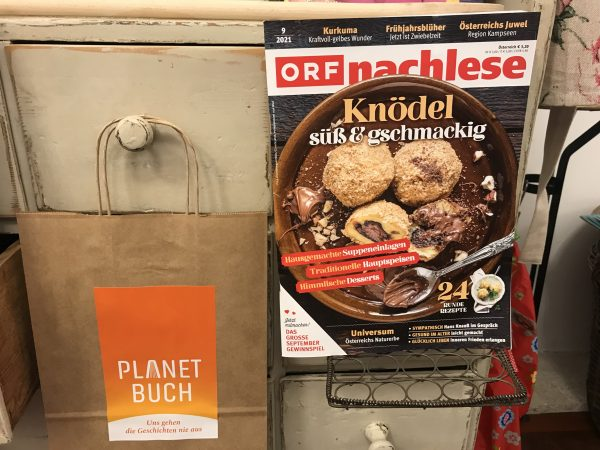 ORF nachlese 9/2021