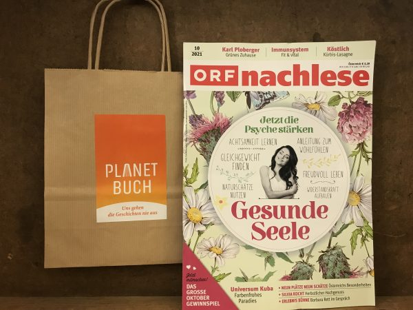 ORF nachlese 10/2021
